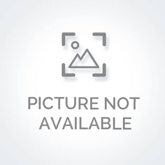 BTS - Intro : Persona Mp3