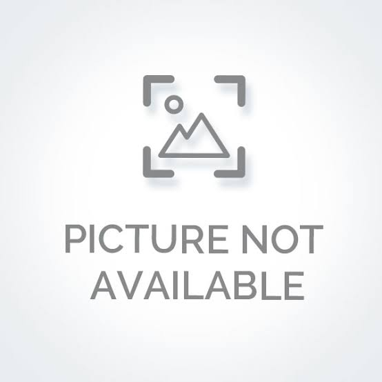 Download BTS - Intro Persona | Image Album art